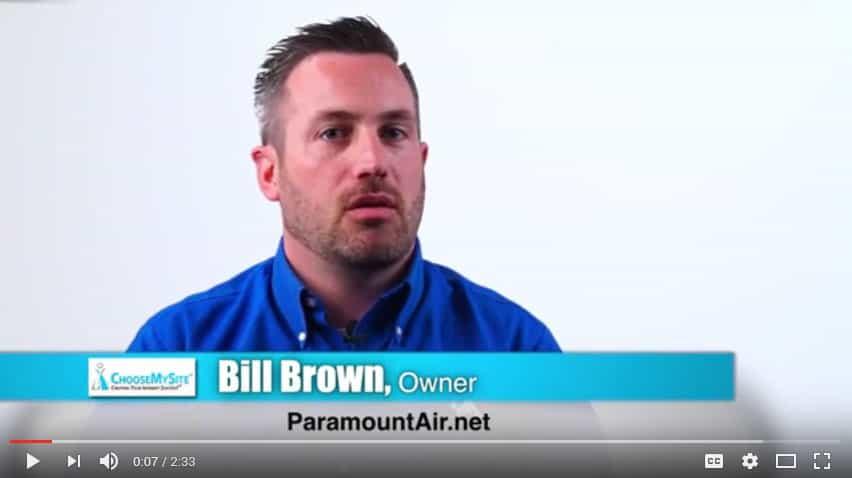 bill-brown